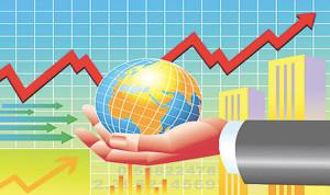 التكامل الاقتصادي العربي ليس ترفاً بل حاجة مصيرية