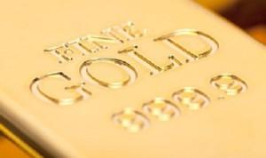 الذهب مستقر فوق 1290 دولاراً