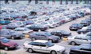 سوق السيارات المُستعمَلة: غُشٌ وإحتيال