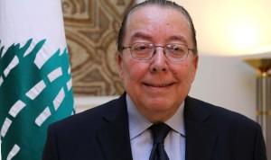 وزير البيئة طلب من الداخلية التشدد في مراقبة رخص استصلاح الاراضي ومستودعات مواد البناء