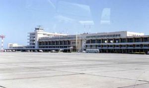 تراجع 1% في عدد الركاب في مطار بيروت خلال سنة