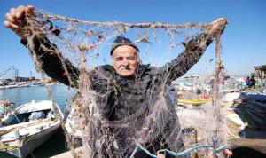 نقابة صيادي الاسماك جنوبا: للتشدد في تطبيق قوانين المهنة