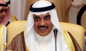 الكويت تتبرع بـ 10 ملايين دولار لدعم قطاع غزة
