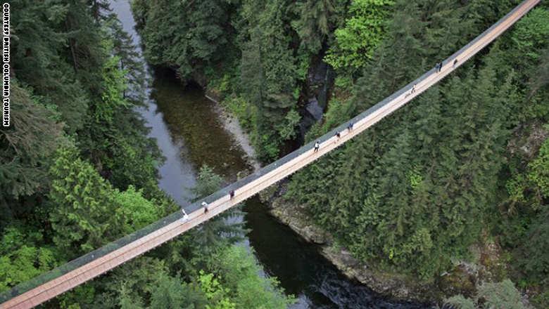 141023152612-footbridge-cap_0