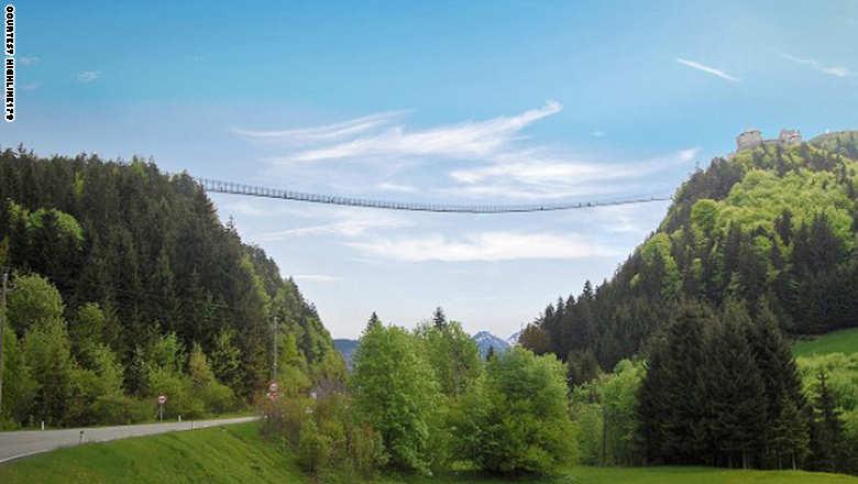 141023153949-footbridge-hig_0