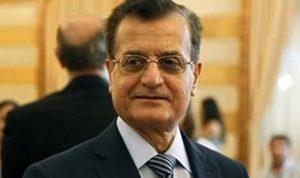 منصور لـ «الأنباء»:جهات مشبوهة تعمل على استقدام الخارج للتدخل