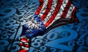 تداعيات رفع أسعار الفوائد الأميركية