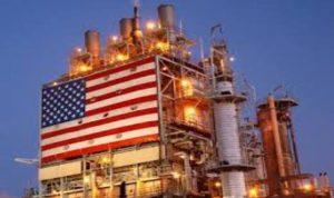 واشنطن تواجه ضغوطاً دولية لتخفيف الحظر على تصدير نفطها
