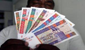 تخفيف الحصار الاميركي عن كوبا ينعش اقتصادها
