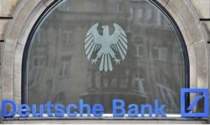 زيادة أرباح «دويتشه بنك» 16 في المائة خلال الربع الثاني