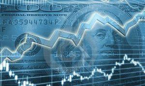خسائر بالمليارات نتيجة تقلّبات أسعار الدولار