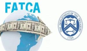 قانون الالتزام الضريبي «الفاتكا» .. نهاية السرية المصرفية في العالم