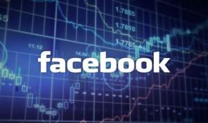 """فيسبوك تختبر ميزة لإرسال الأموال عبر تطبيق """"مسنجر"""""""