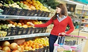 هكذا تغسلون الفاكهة والخضار بأمان