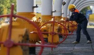 """وكالة الطاقة """"لا تعتقد"""" ان النفط سيهبط الى 10 دولارات للبرميل"""