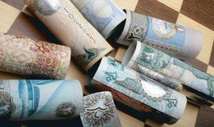 الصندوق الدولي: دول مجلس التعاون الخليجي قد تواجه عجزا بحلول 2017