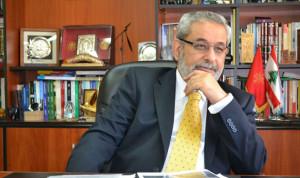 كتلة النواب الأرمن أعربت عن قلقها لتأخير التشكيل