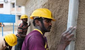 الهند: التمتع بمهارات العمل يساعد شباب الريف على تحقيق أحلامهم