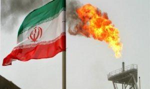 ورقة النفط تسقط مخططات إيران في المنطقة
