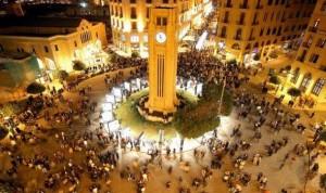 بيروت تستضيف الدورة السادسة لرجال الأعمال العرب والصينيين