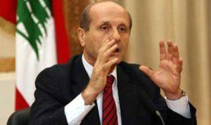 مروان شربل: دعوة الهيئات الناخبة لا يلغي احتمال عدم إجراء الانتخابات