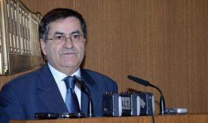 موسى: بري مصرّ على الانتخابات الفرعية كما النيابية