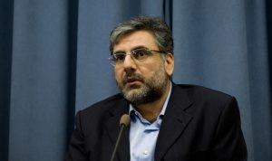 مذكرة عن مخالفة لوزارة المالية من متقاعدي الثانوي للموسوي