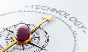 استراتيجية للاستثمار في تكنولوجيا المعلومات في قطر