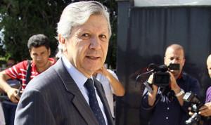 غانم: انتخاب الرئيس من الشعب يقضي على مبرر وجود لبنان