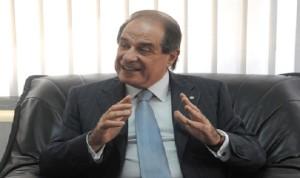 الديار: اتصالات بين وزير البيئة والكتائب