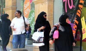 بموازاة العودة الخليجية… لبنان تحت المراقبة
