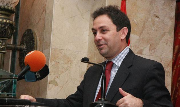 Ziad-baroud-2