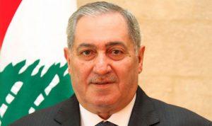 أحمد كرامي: أمن طرابلس غير سليم