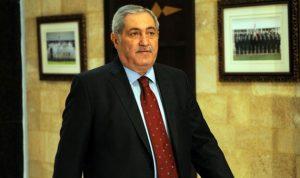 أحمد كرامي: الحريري لم يبق البحصة كاملة