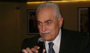 عسيران: نجاح الحكومة في نيل ثقة المستثمرين