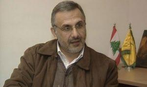 المقداد: بات من يتعالج على حساب وزارة الصحة من الميسورين