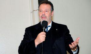 الهبر: الرئيس القوي ينطلق من مبادرة بكركي لا بتعطيل الدستور