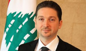 كرامي هنأ اللبنانيين في ذكرى المولد النبوي