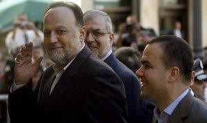"""""""حزب الله"""" يقلل من التفاؤل بولادة الحكومة قريباً"""