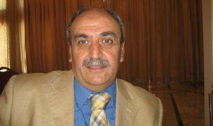 الرفاعي: رفع العقوبات عن إيران سيعود بنتائج إيجابية على لبنان