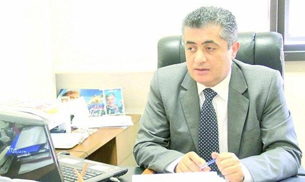 khaled-zahraman2