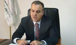 """بالفيديو… """"كلام بمحلو"""": محمد جواد خليفة: الأزمة أبعد من مرسوم… وما المانع من تحالف """"أمل"""" مع """"القوات""""!؟"""