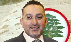 """جنجنيان لـIMLebanon: """"حزب الله"""" يضخم معركة القلمون لضرب الإقتصاد اللبناني"""