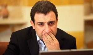أبو فاعور من موسكو: نخشى من انهيار نظام الرعاية الصحية إذا لم تتمّ مساعدة لبنان