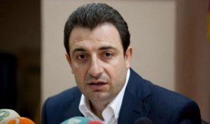 أبو فاعور: مؤشرات إيجابية في كلام الحريري