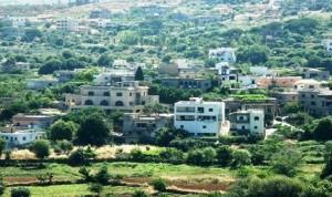 رئيس بلدية المحمرة: حادثة استهداف الجيش حصلت خارج نطاق البلدة