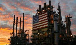 الخطر النفطي الأميركي يتزايد