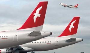 """""""العربية للطيران الأردن"""" تطلق عملياتها في الشهر الجاري"""