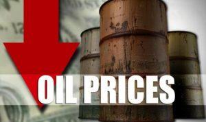 النفط الأميركي يتراجع دون مستوى 81 دولاراً