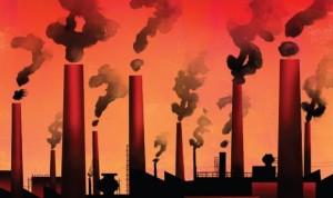لماذا يؤيد رجال الأعمال تسعير الكربون؟